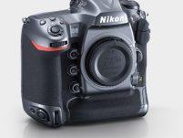 """Nikon mang đến """"món quà"""" gì trong ngày kỷ niệm 100 năm?"""