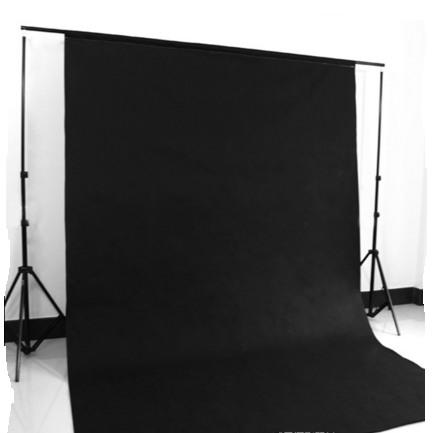 Phông Key Hình Dùng Cho Studio, Phòng Chụp