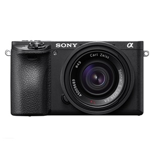 Sony Alpha A6500 (Chính hãng) Body