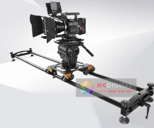 Dolly slider BX200-01