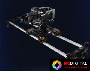 Dolly slider BX200-06