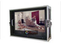 Monitor Chuyên Nghiệp Runlee 17,3 Inch Màn Hình Cổng HD-SDI, HDMI Full HD