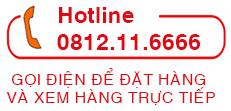 hotline 2020